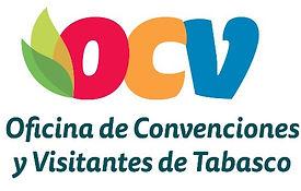 OCV Tabasco