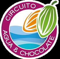 Circuito Aguay Chocolate - Tabasco