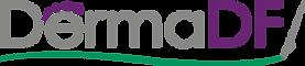 Logo DermaDF.png