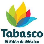 Tabasco El Edén de México