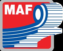 Muelles MAF