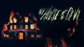 The House of the Devil (2009) Film Review