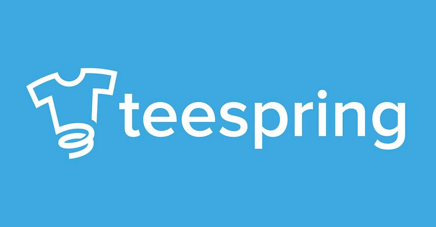 Teespring-payoneer (1).png