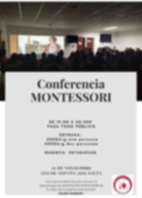 conferencia montessori Salta 1.jpg