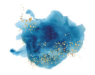 A blue-gold-smudge.jpg