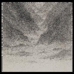 Voyage_immobile_12-XI-80x80cm-Acrylique_sur_toile-2012