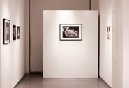 jinyong lian-galerie paris horizon-07.jpg