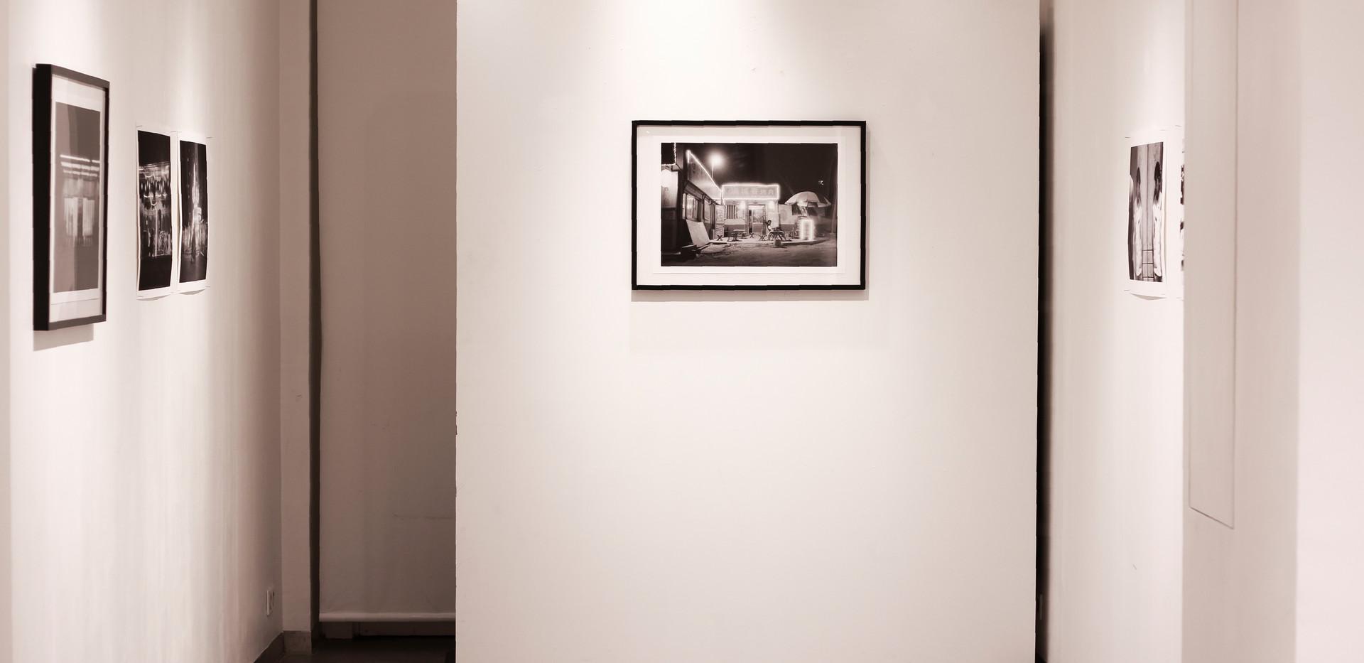 jinyong lian-galerie paris horizon-07.jp