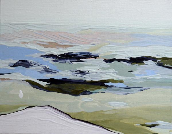 un morceau de paysage_9.jpg