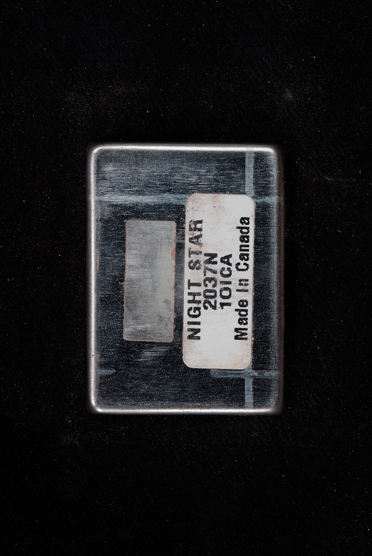 NIGNT-STAR-2037N10ICA-B 70X100cm 5Editions