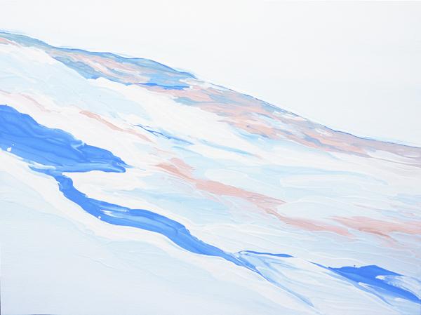 La vague douce_3.jpg
