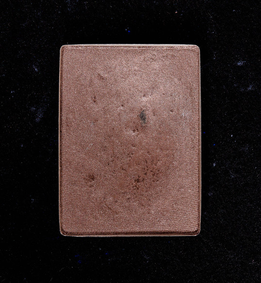 ASHES-T2U36-EY6-A 70X100cm 5Editions.jpg