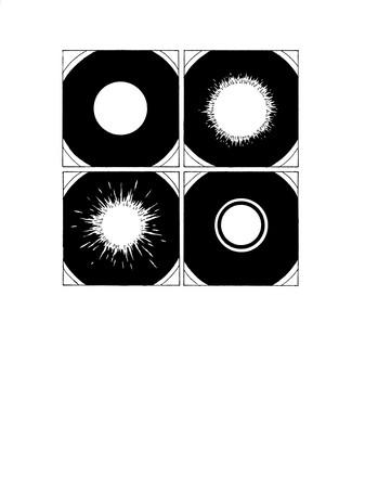 Poseidopolis I.jpg