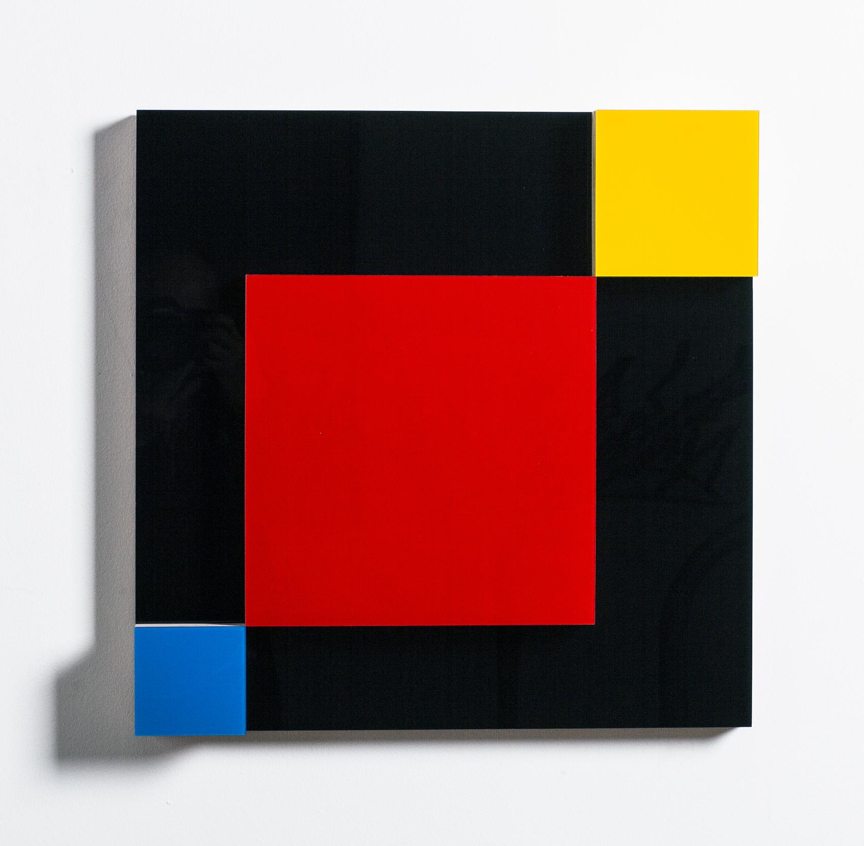 Composition 0416 A