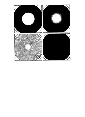 Poseidopolis II.jpg