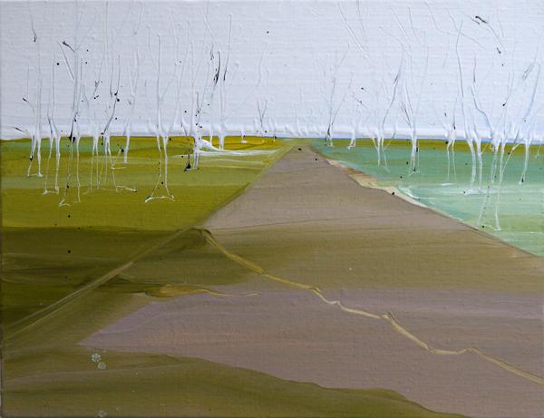 un morceau de paysage_6.jpg