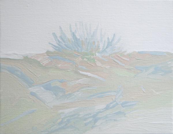 un morceau de paysage_32.jpg