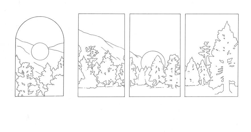 Alcove (forest II).jpg