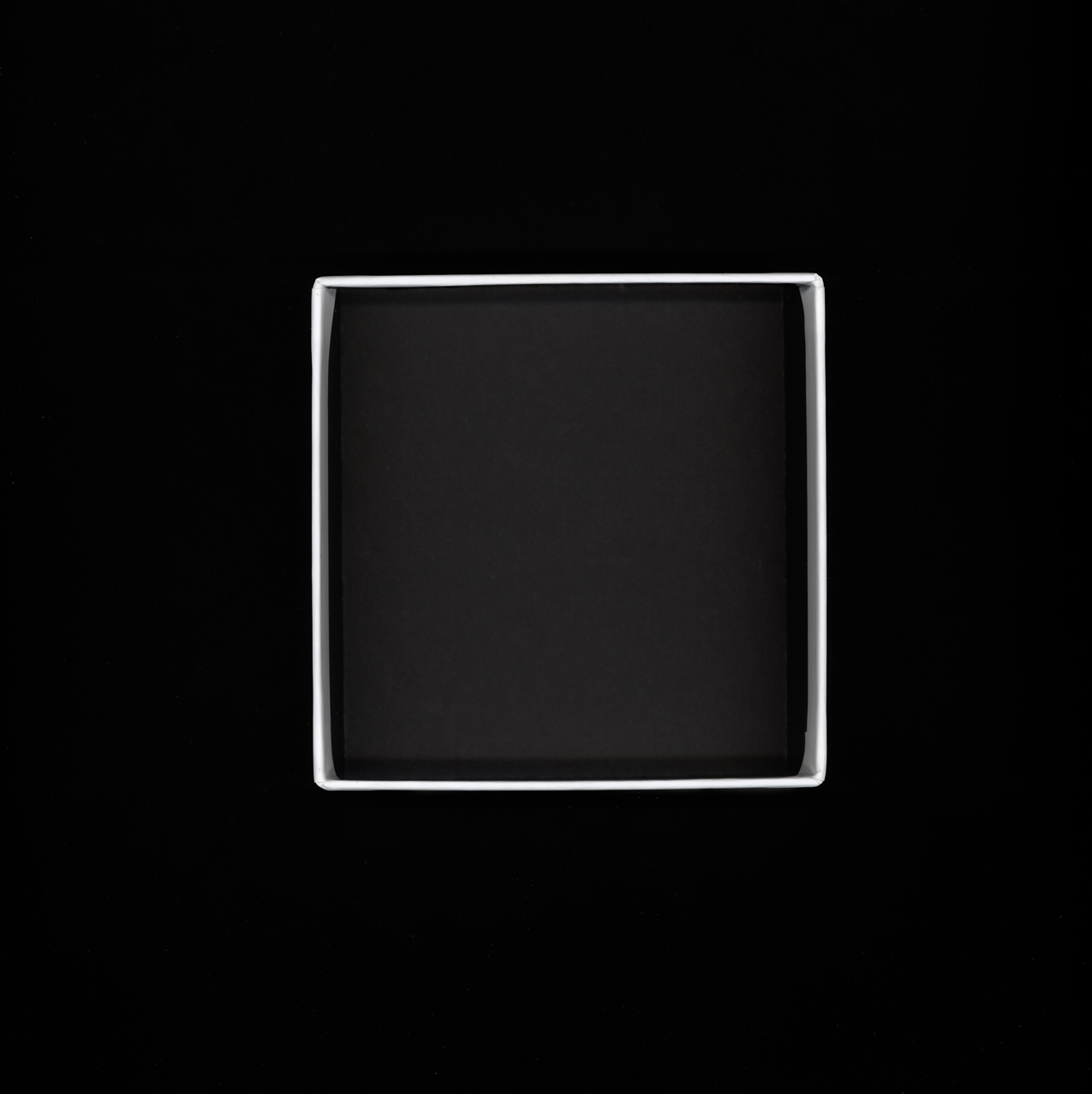 ZI, 80x80 -  2012
