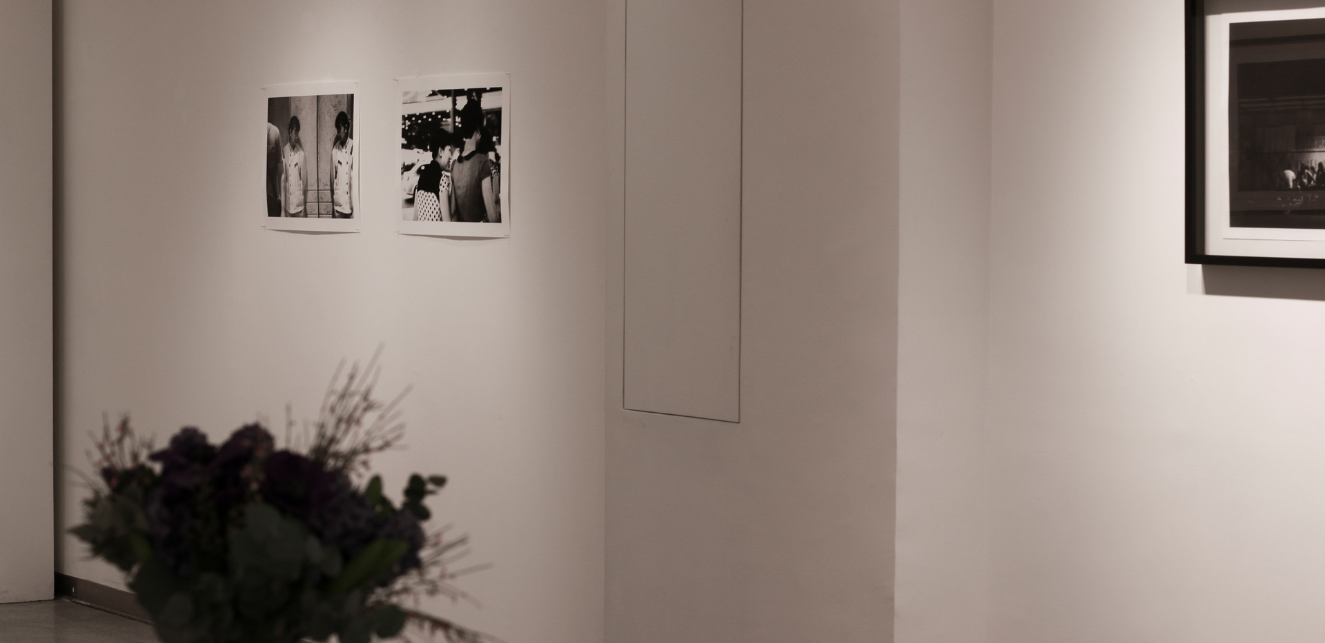 jinyong lian-galerie paris horizon-01.jp