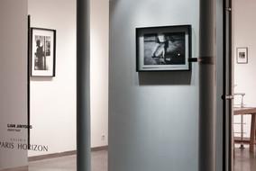 jinyong lian-galerie paris horizon-04.jpg