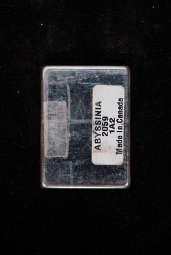 ABYSSINIA-2059-1A2-B 70X100cm 5Editions