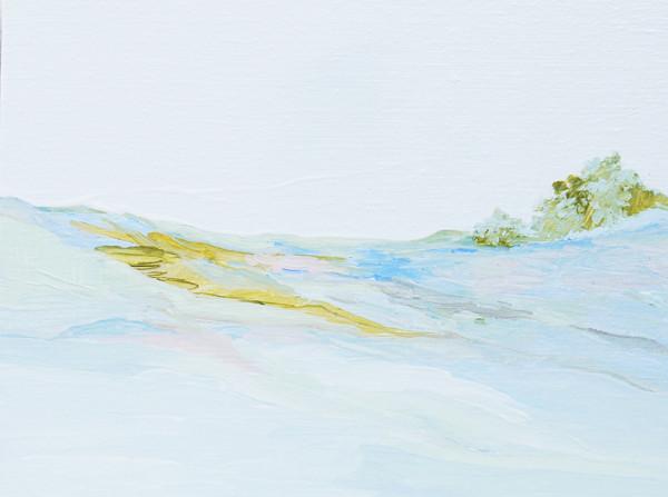 un morceau de paysage_#30.jpg