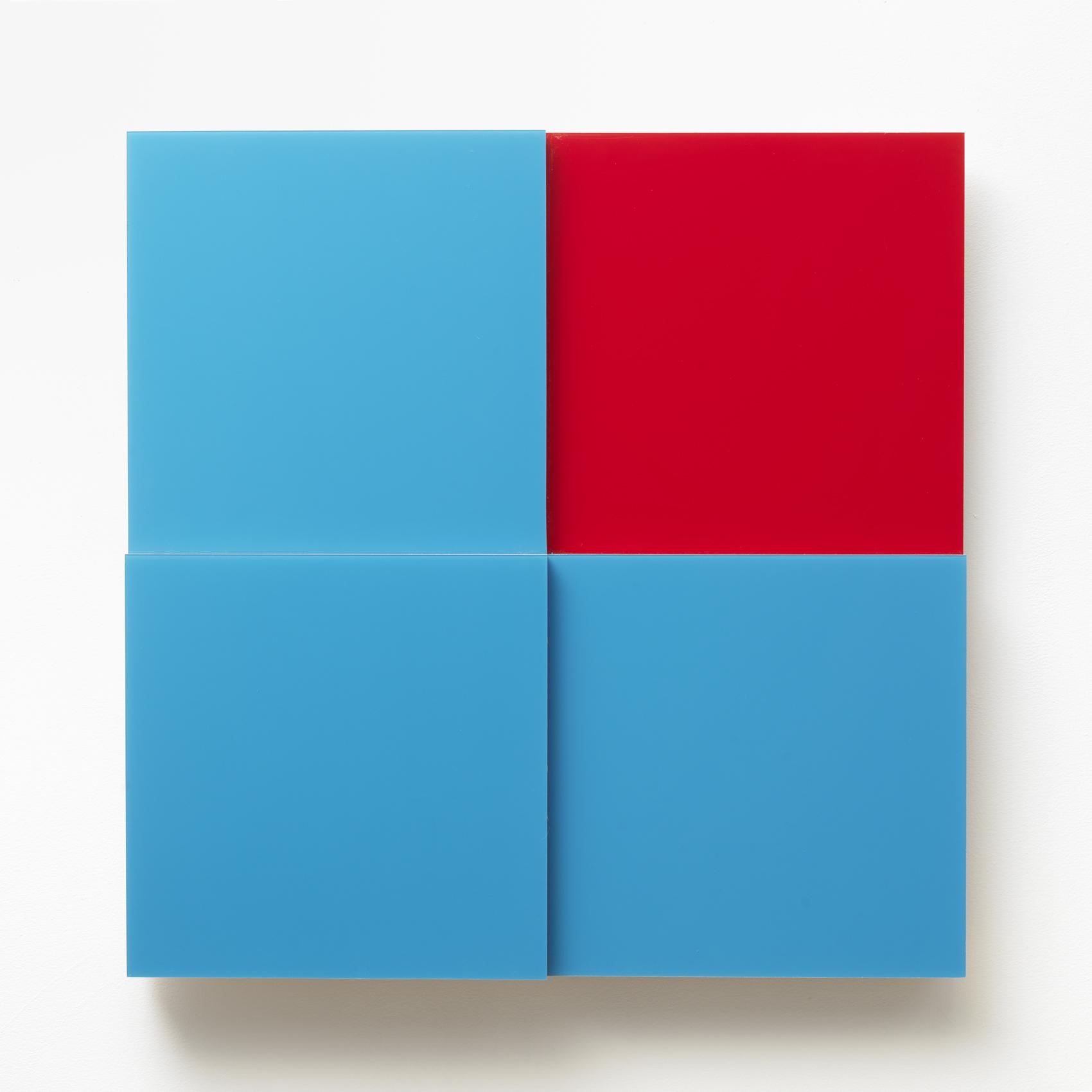 Composition P0113