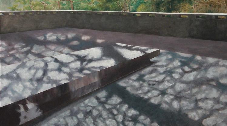 Temple. 175x250cm.Huile sur toile 2018.4000euro._edited.jpg