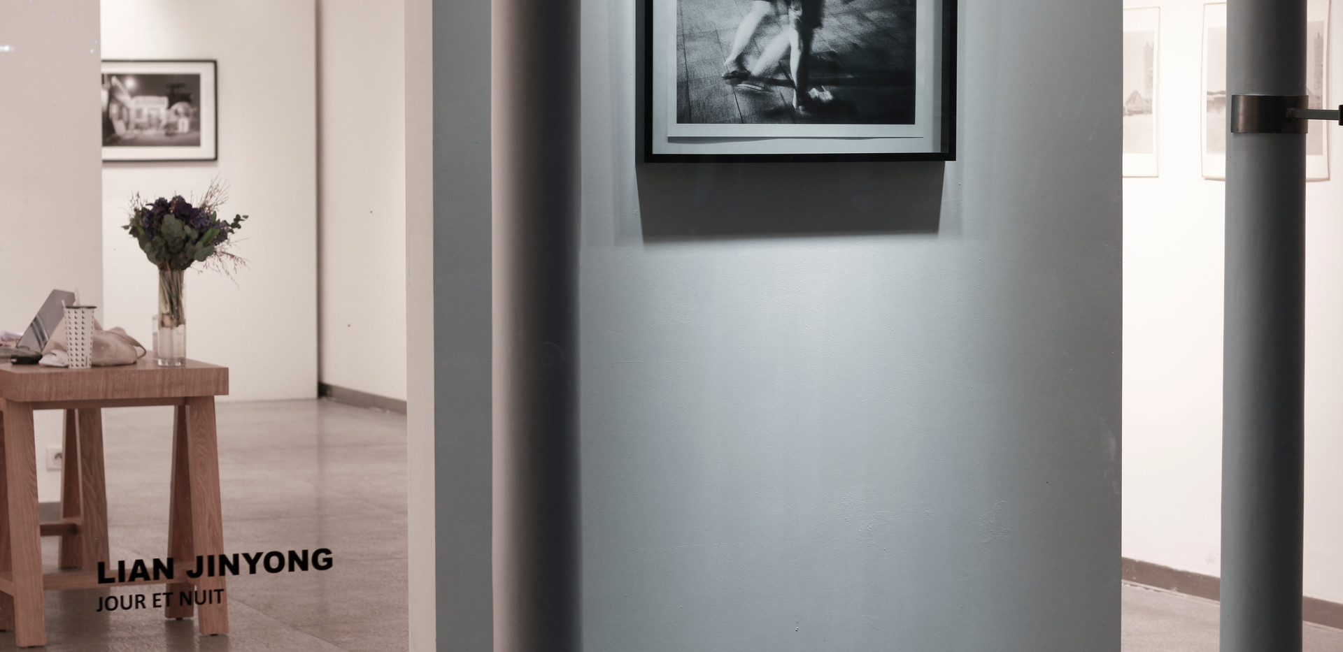 jinyong lian-galerie paris horizon-06.jp