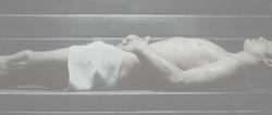 gisant-No.3