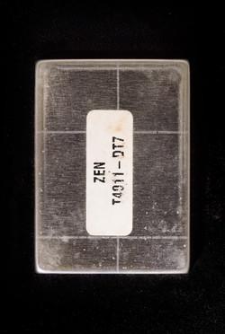 ZEN2-T4011-DT7-B 70X100cm 5Editions