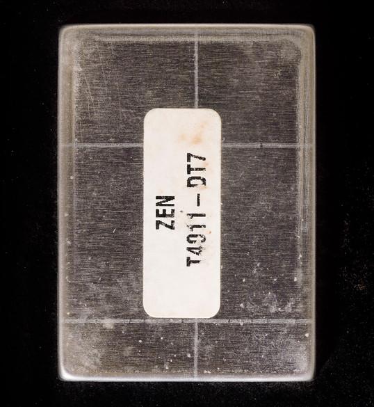 ZEN2-T4011-DT7-B 70X100cm 5Editions.jpg