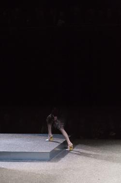 屏幕快照 2015-03-09 23.20.04