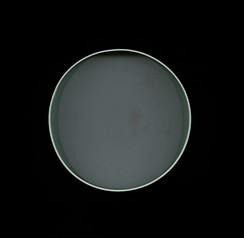 LIUCIE,60X62CM,photonumerique,2013