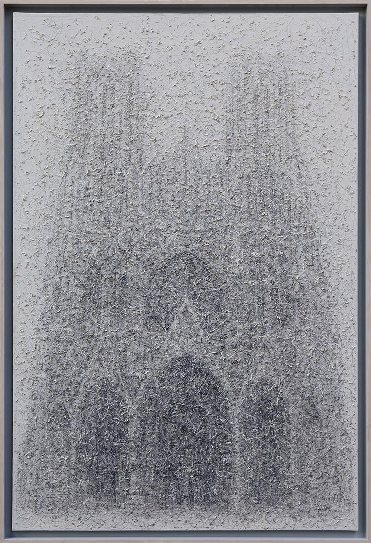 Un_autre_voyage-16-XI-120x80cm-Acrylique_sur_toile-2016
