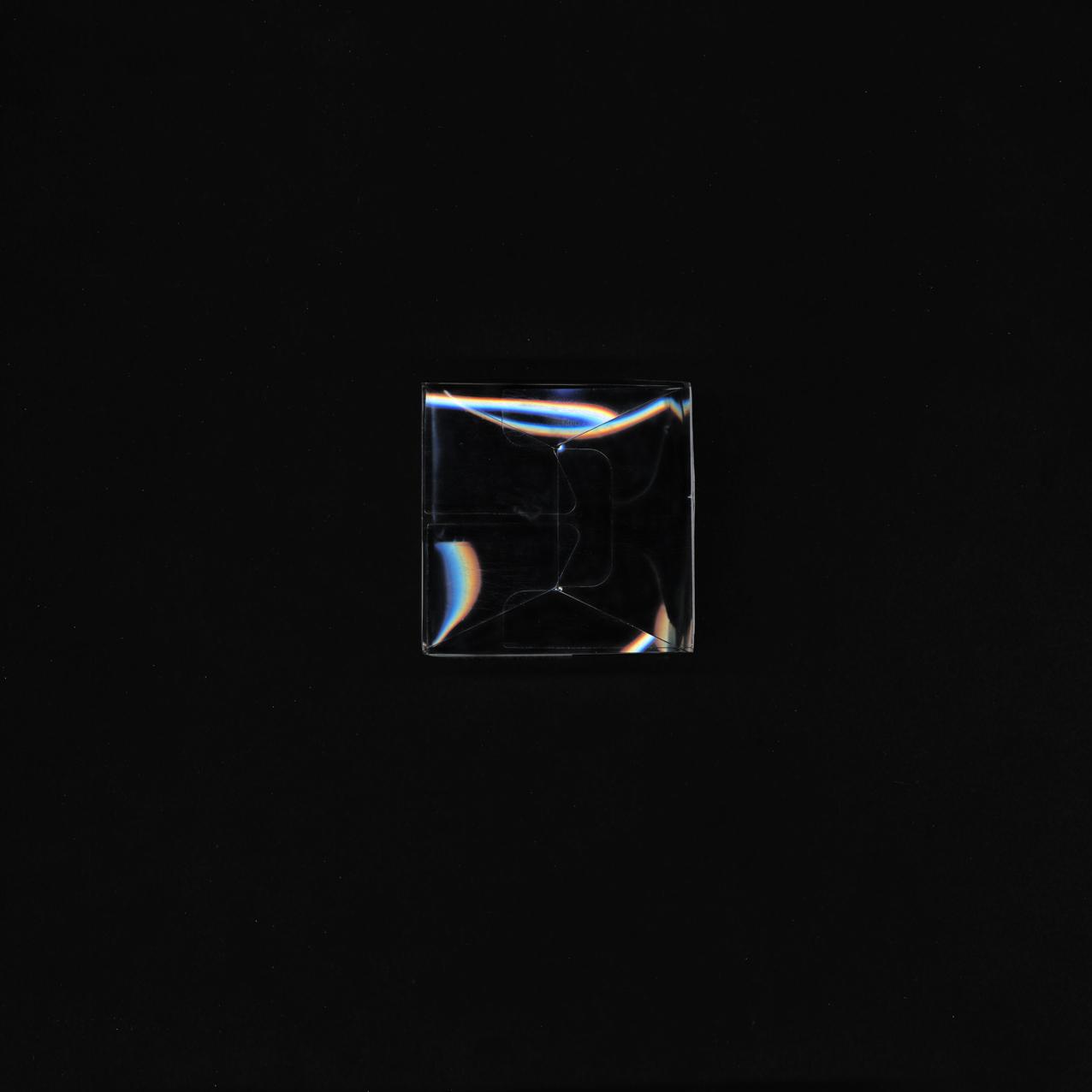 DOUDOU,108X108CM,2012