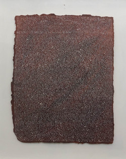 Kéna IV
