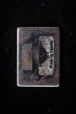 0-1C1-B 70X100 70X100cm 5Editions