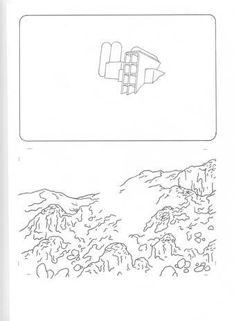 Chateaux forts II.tif