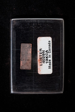 LUSTER-4029N-13KCA-B 70X100cm 5Editions