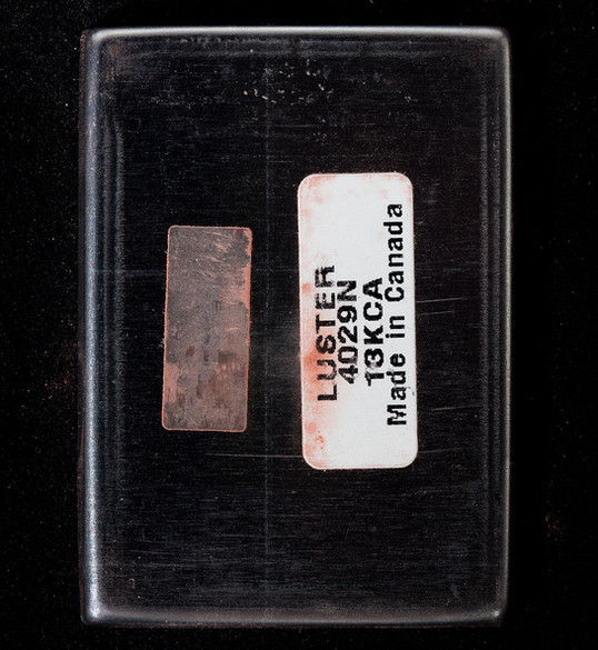 LUSTER-4029N-13KCA-B 70X100cm 5Editions.