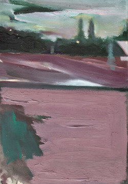 Paysage2-2