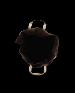 ZHAO, 108x135 - 2012