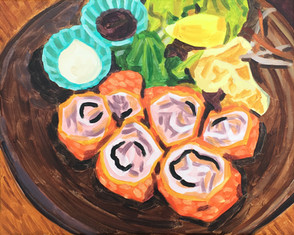 #sushi.jpg