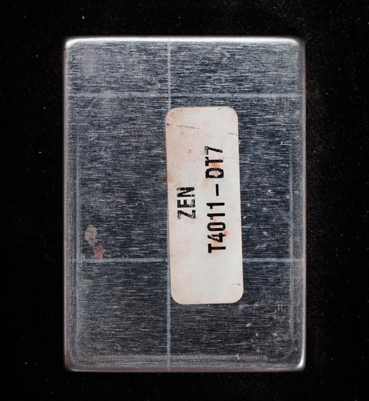 ZEN-T4011-DT7-B 70X100cm 5Editions.jpg