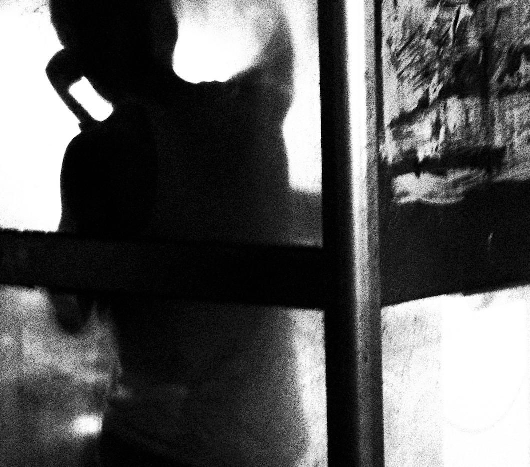 PÉRIPHÉRIQUE-夜#6.png