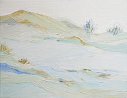 un morceau de paysage_33.jpg