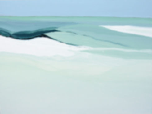 La vague douce_2.jpg