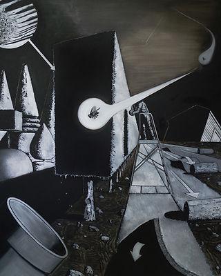 Jardin 2015 huile sur toile 162x130cm.jpg
